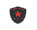 Basin Patrol Security